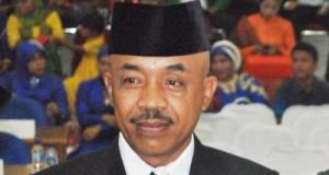 Sahriwan Nasution