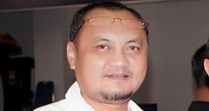 Ali Mutriara Rangkuty
