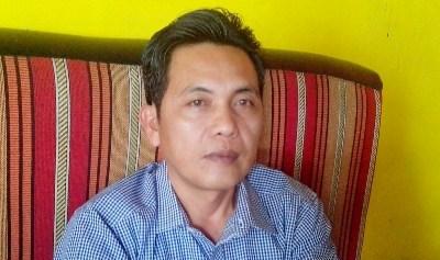 Jefri Antoni,SH.MH