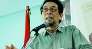 Sri Edi Swasono