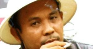 Askolani Nasution