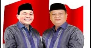 Saparuddin-Miswaruddin