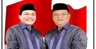 Saparuddin Miswaruddin