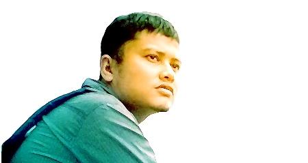 Mustofa Kamal Batubara
