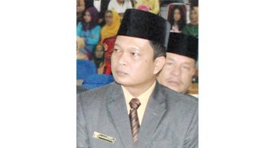 Mulyadi Hakim Nasution