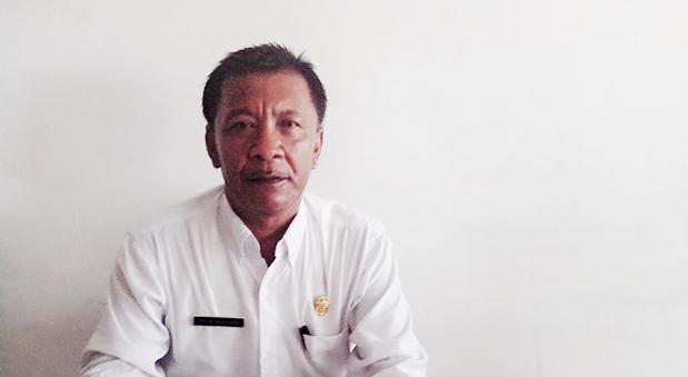 Ervin Nasution