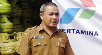 Jhon Amriadi