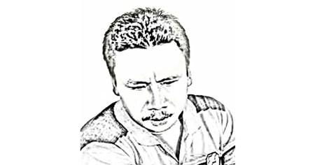 Dahlan Batubara