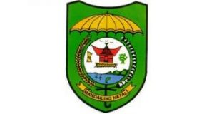 Logo Pemkab Madina