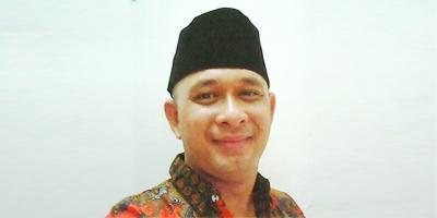 Syarifuddin Lintang