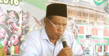 Emil Nasution