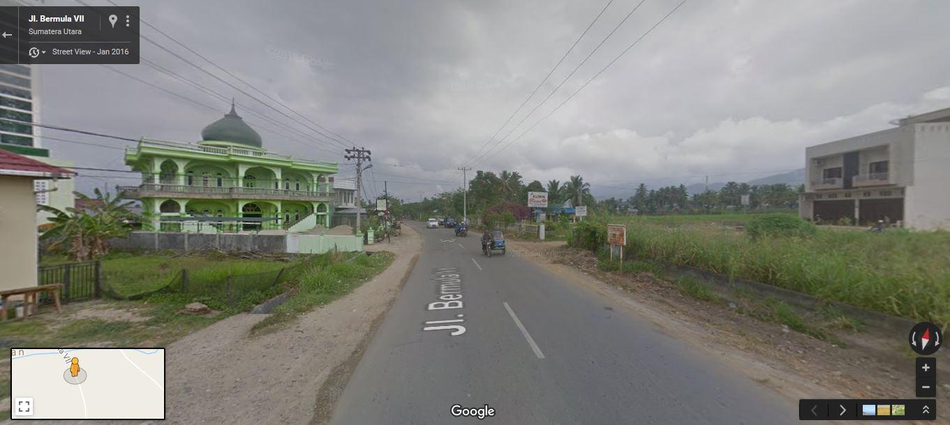 jalan-lintas-timur-sipolupolu